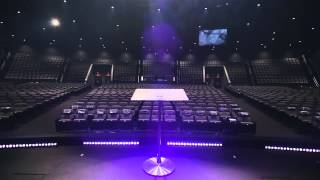 Victory Family Church | Cranberry Township, PA