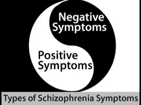 Diagnosing, Treating Schizophrenia