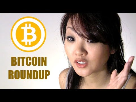 Mt. Gox Likely Liquidating, Bitcoin Boulevard, and Second Market