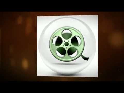 Video of Movie Photo Quiz