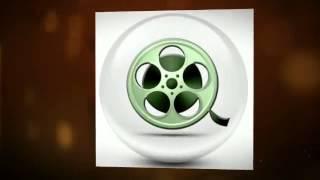 Movie Photo Quiz YouTube video