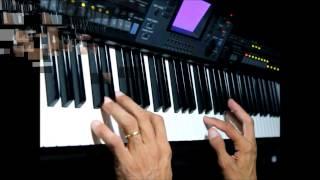 CCB Hino 88 - Minha Oração - Hinário 5  (Hino Modificado)