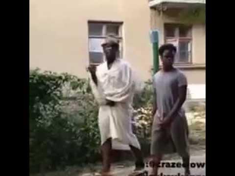 Video za Ucheshi Na Mamboleo TV