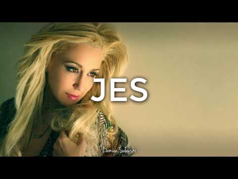 Best Of JES | Top Released Tracks | Vocal Mix
