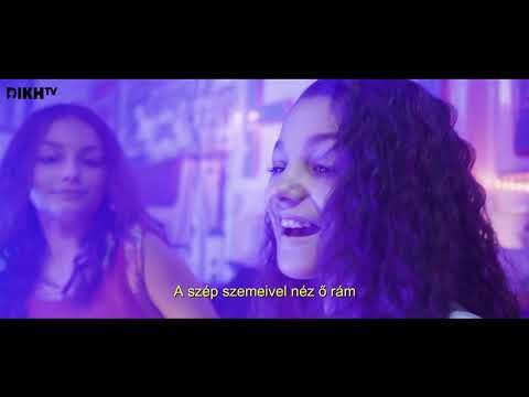Zseraldina - Vi Vi Vi Chaje [2020]
