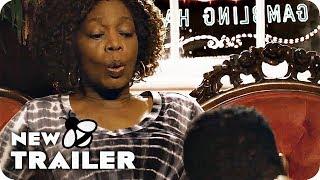 JUANITA Trailer (2019) Netflix Movie by New Trailers Buzz