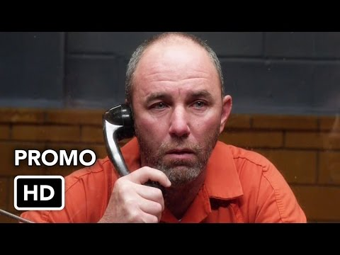 Law & Order: Special Victims Unit 16.13 (Preview)