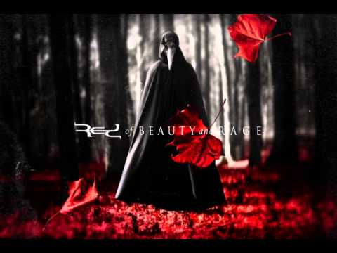 Imposter - RED (Of Beauty and Rage) (видео)