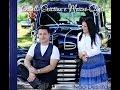 Meu-Barquinho-Giselli-Cristina-e-Moises-Cleyton-Clipe Oficial-Music-My-Boat