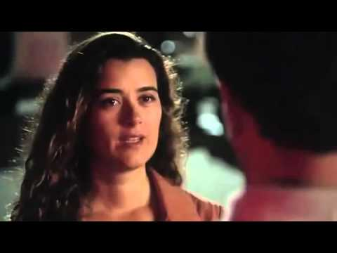 NCIS: Naval Criminal Investigative Service 11.02 Preview