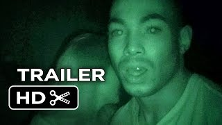 Nonton Exists Trailer 1  2014    Eduardo S  Nchez Horror Movie Hd Film Subtitle Indonesia Streaming Movie Download