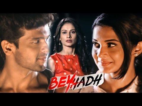 Arjun & Maya To Get MARRIED | Beyhadh