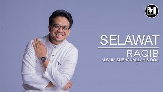 Download lagu Raqib Selawat Mp3