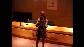 Soltar, confiar y permitir, por Sandra Murguet