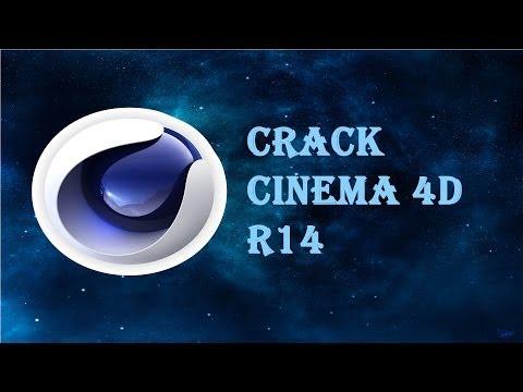 comment mettre cinema 4d en francais