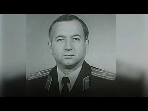 Кто такой бывший полковник ГРУ Сергей Скрипаль