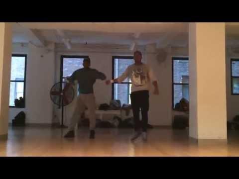 Beyonce 7/11- Keenan Cooks