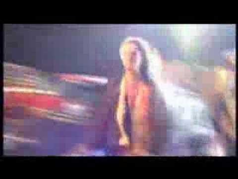 Flamman & Abraxas - Good To Go (official music video) (видео)