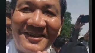 Khmer News - ចេញពីតុលាការវិ..