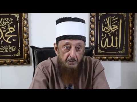 ▶ Announcement and News by Sheikh Imran Hosein