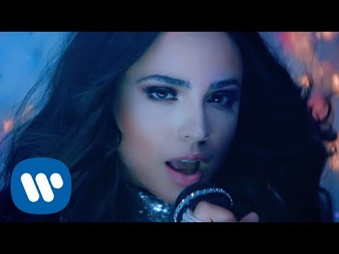 Galantis - San Francisco feat. Sofia Carson (Official Music Video) - Thời lượng: 2:51.
