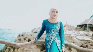 Download Video Malay song and Ayana Moon MP3 3GP MP4