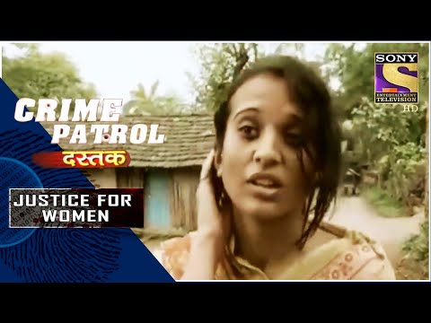 Crime Patrol | Dowry Case | Justice For Women | Full Episode