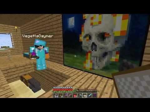 EL GRAN CAMPANARIO - KARMALAND - Episodio 38 - Minecraft serie de mods - sTaXx