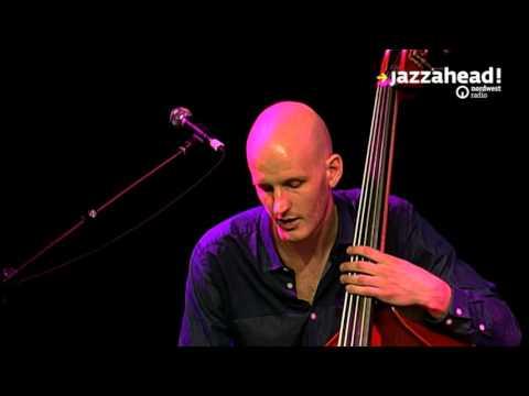 jazzahead! 2015 - Peedu Kass Momentum