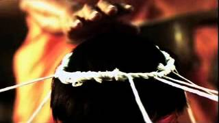 The Fatality - trailer