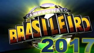 Jogos da Rodada 21 do Campeonato Brasileiro da Série A 2017. Veja as datas, horários e locais de cada uma das partidas.