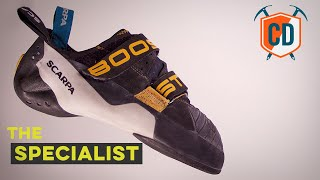 Does The Scarpa Booster Live Up To The HYPE?   Climbing Daily Ep.1770 by EpicTV Climbing Daily