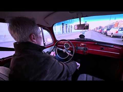 presidenttivaalit - TEKNARI - http://www.teknari.fi Kävisikö kupla presidentin virka-autoksi? Teknari testasi, millainen kuski on Pekka Haavisto. LUE KOKO JUTTU: http://issue.te...