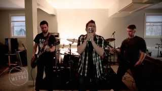 ONE DAY WAITING - Fear Itself (Rehearsal)