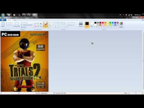 Video 4 de WinRAR: Cómo hacer portables con WinRAR