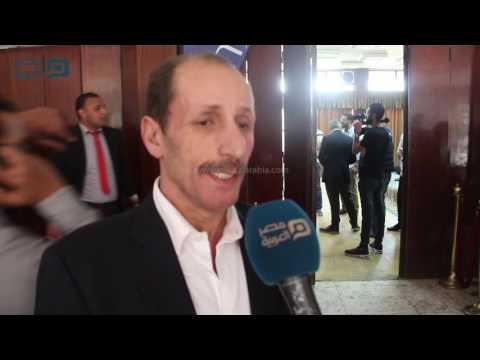 مصر العربية | ياسر أيوب: صالح سليم ناظر مدرسة الأهلي