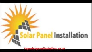 Holmes Chapel United Kingdom  City new picture : Solar panels installers Knutsford, Holmes Chapel, Sandbach | www.topsolarpanelinstallers.co.uk