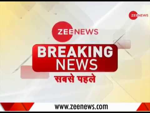 Grenade Attack at prayer hall in Amritsar