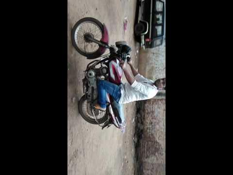 Video Real biker barbil download in MP3, 3GP, MP4, WEBM, AVI, FLV January 2017