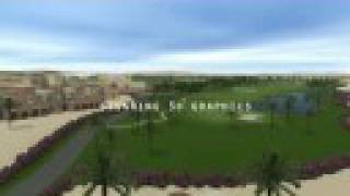 ProTee Play 2009 videosu