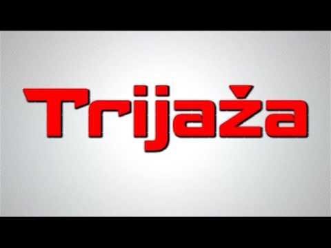 2017 08 01 Trijaza 01 08
