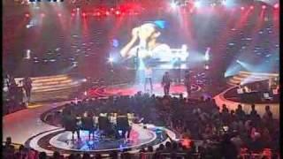Video Nidji - Jangan Lupakan [ Grand Final Igo & Citra ] Indonesian Idol 2010 MP3, 3GP, MP4, WEBM, AVI, FLV Januari 2018