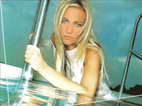Tekst piosenki Kate Ryan - The rain po polsku