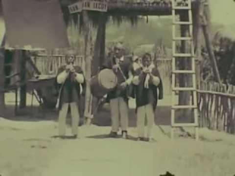 Guatemala 1940