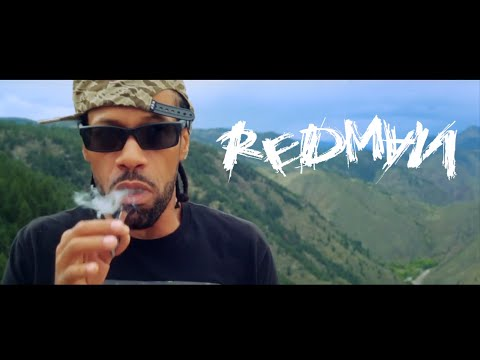 """Redman """"Nigga Like Me"""" (Official Music Video)"""