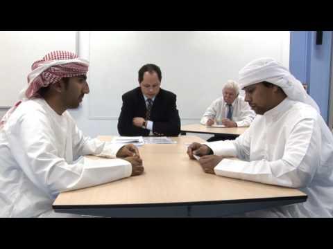تعلم الانجليزية الحيوانات learn arabic