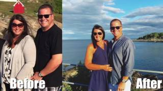 Love & Losing Weight | The Power of We