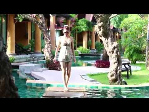 The Village Resort & Spa ภูเก็ต