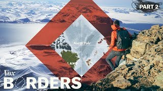 Video It's time to draw borders on the Arctic Ocean MP3, 3GP, MP4, WEBM, AVI, FLV Agustus 2019