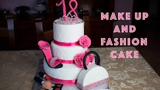 Hello to all! i hope you enjoy this new video :) HOW TO MAKE A MAKE UP FOR THE CAKEhttps://www.youtube.com/watch?v=bthMC-ZCxEYLOOK MAKE UP COOKIEShttps://www.youtube.com/watch?v=1VM45gwIdfYLOOK HOW TO MAKE A MAKE UP CUPCAKE:https://www.youtube.com/watch?v=CMViS8mY6sAPlease Subscribe for more videos ♥https://www.youtube.com/user/Cookwithmel/featuredMy official Site:http://www.cookwithmel.it/My App:http://www.148apps.com/app/1079014673/My Facebook Page:https://www.facebook.com/cookwithmel2/?ref=bookmarksMy last video:https://www.youtube.com/watch?v=AoO3v6nMp_wEmoji cookies:https://www.youtube.com/watch?v=DBnAunVqHbIMy beauty channel:https://www.youtube.com/user/singermelthMusic by: no copiright sounds.Business mail:info@cookwithmel.it